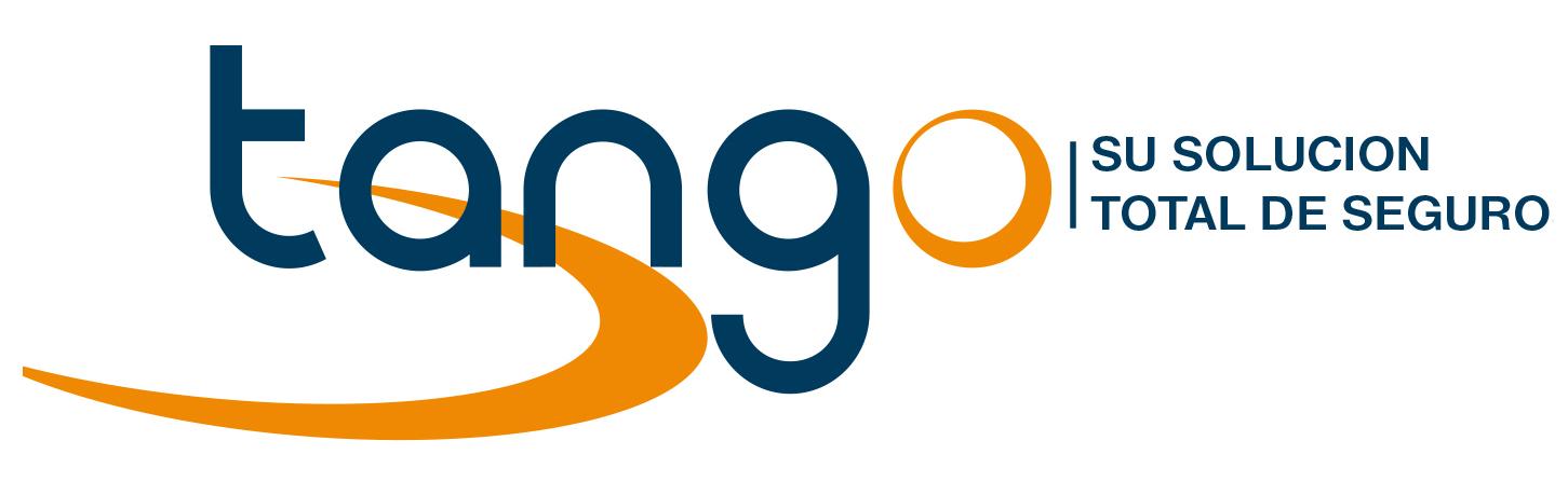 Tango Insurance